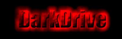 Darkdrive
